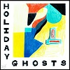 HOLIDAY GHOSTS Holiday Ghosts Mini