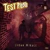 THE TEST PILOTS Urban Mirage Mini