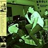 BOOJI BOYS Weekend Rocker LP Mini