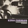 Ezra Furman Transangeldic Exodus Mini