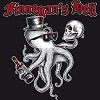 FINNEGAN´S HELL Life And Death Mini