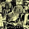 GESTURES Bad Taste EP Mini