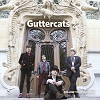 GUTTERCATS Follow Your Instinct Mini