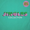 MEAN JEANS Jingles Collection Mini