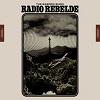 THE BABOON SHOW Radio Rebelde Mini