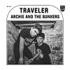 ARCHIE AND THE BUNKERS The Traveler Mini