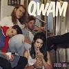 QWAM Feed Me Mini