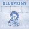 ALICE BAG Blueprint Mini