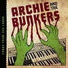 ARCHIE AND THE BUNKERS She´s A Rocking Machine Mini