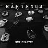 RÅHYPNOS New Chapter Mini