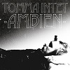 TOMMA INTET Ambien Mini