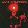 AMYL AND THE SNIFFERS Big Attraction & Giddy Mini