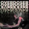 LOS SCALLYWAGGS Overdoser Mini