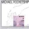 MICHAEL ROCKETSHIP The Meaning Of Love Mini