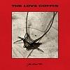 THE LOVE COFFIN Pure Mini