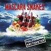 Mascara Snakes Fullständiga Rättigheter Mini
