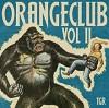 ORANGECLUB Vol 2 Mini