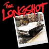 THE LONGSHOT Love Is For Losers Mini