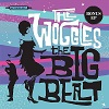 THE WOGGLES The Big Beat Bonus EP Mini
