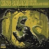 KING SALAMI AND THE CUMBERLAND THREE Chaputa Mini