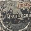 SIR REG The Underdogs Mini