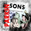 THE PARKINSONS The Shape Of Nothing To Come Mini