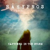RÅHYPNOS Captured In The Storm Mini