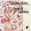 VIAGRA BOYS Street Worms Mini