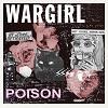 WARGIRL Poison Mini