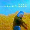 MONTE NOUR Pay No Mind (Snoozer) Mini