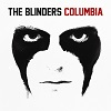 THE BLINDERS Colombia Mini