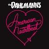 THE DAHLMANNS American Heartbeat Mini