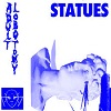 STATUES Adult Lobotomy Mini