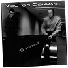 VECTOR COMMAND System 3 Mini