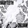 BABYTEETH Cocoon Mini