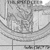 THE SPEED CLUB Another Kind Of Pop Mini