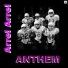 ARRE! ARRE! Anthem Mini