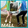 QWAM Mall Mini