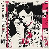 THE TWILIGHT SAD It Wont Be Like This All The Time Mini