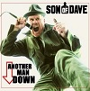 SON OF DAVE Another Man Down Mini