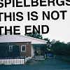 SPIELBERGS This Is Not The End Mini