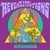 THE REVERBERATIONS Changes Mini