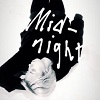 THERESE LITHNER Midnight Mini