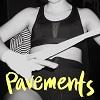 WY Pavements Mini