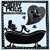 CHERRY PICKLES It Will All End In Tears Mini