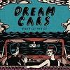 DREAM CARS Dream Cars Mini