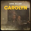 LUKE ELLIOT Carolyn Mini