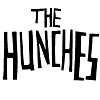 THE HUNCHES Same New Thing Mini
