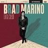 BRAD MARINO Extra Credit Mini