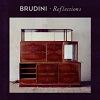 BRUDINI Reflections Mini